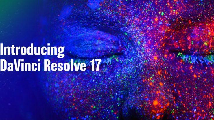 resolve17