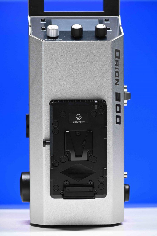 DSC 2134 1