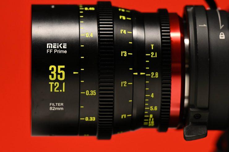 DSC 2550 01
