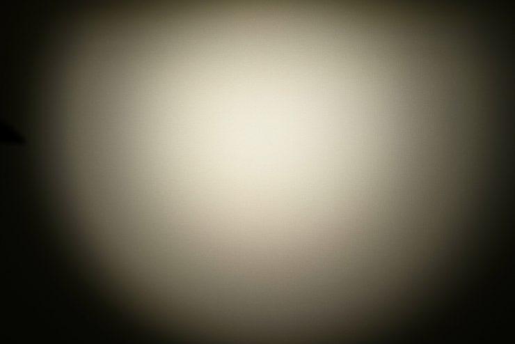 Screen Shot 2020 12 26 at 21 39 44