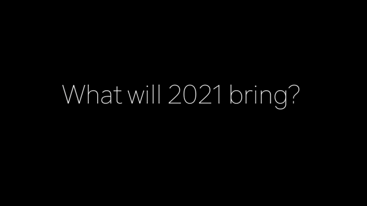 Screen Shot 2020 12 31 at 18 05 50