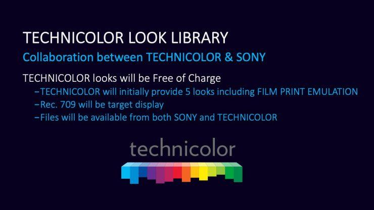 Technicolor 1 f1cb27a519bdb5b6ed34049a5b86e317