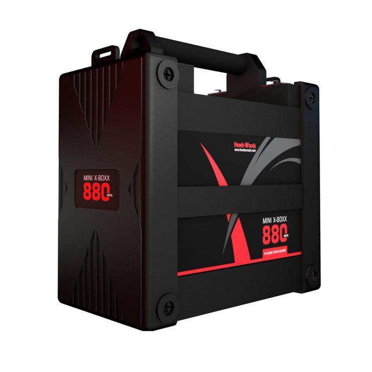 MXB 880 1