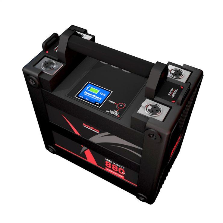 MXB 880 3 1