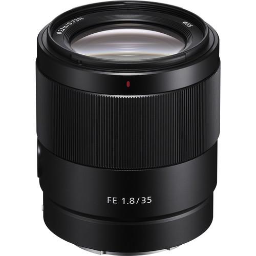 sony sel35f18f 35mm f 1 8 fe lens 1562666802 1492866