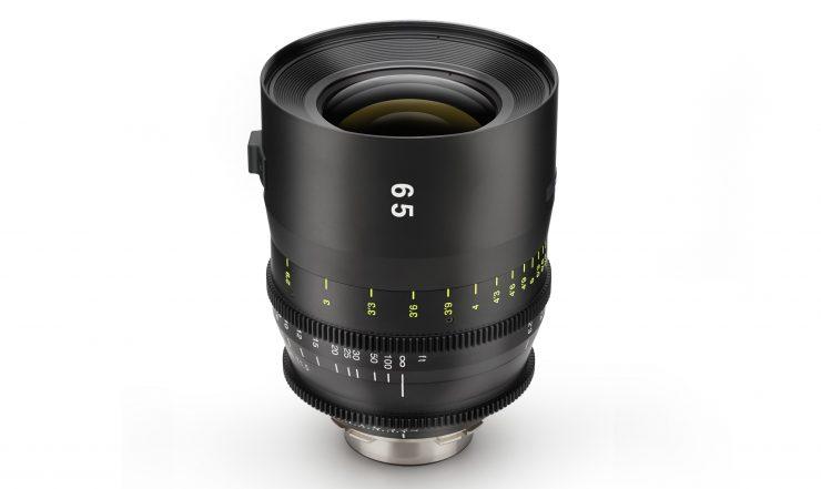 vista 65mm 1 crop