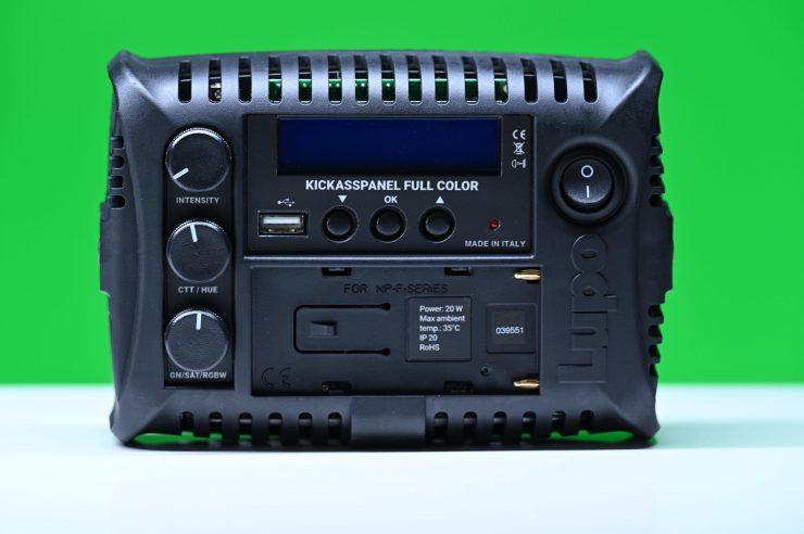 DSC 3585 01