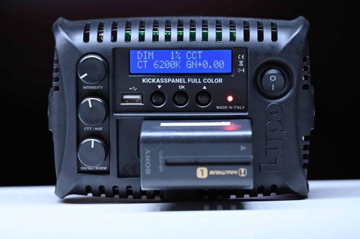 DSC 3596 01