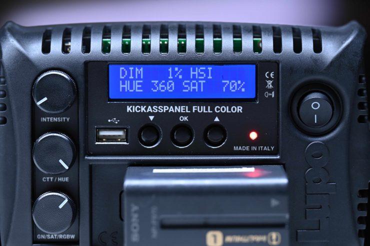 DSC 3601