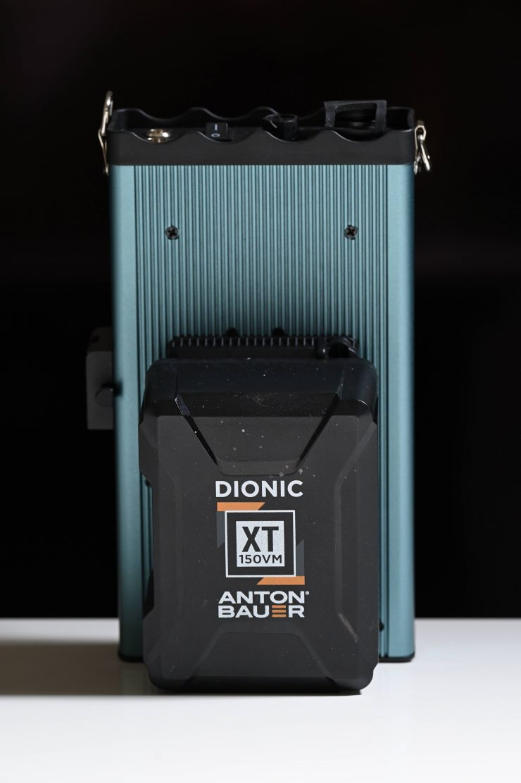DSC 3750 01