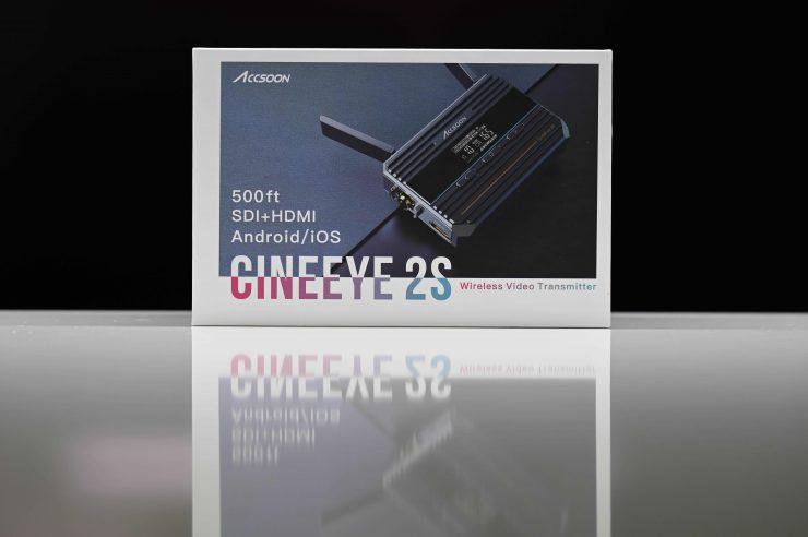 DSC 3822 01