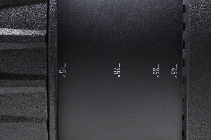 DSC 4128 01