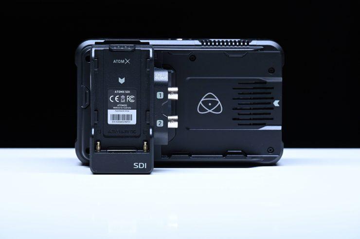 DSC 4280