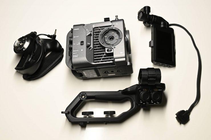 DSC 4382 01