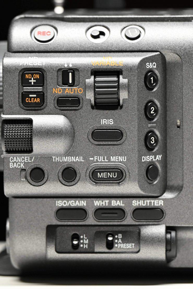 DSC 4406