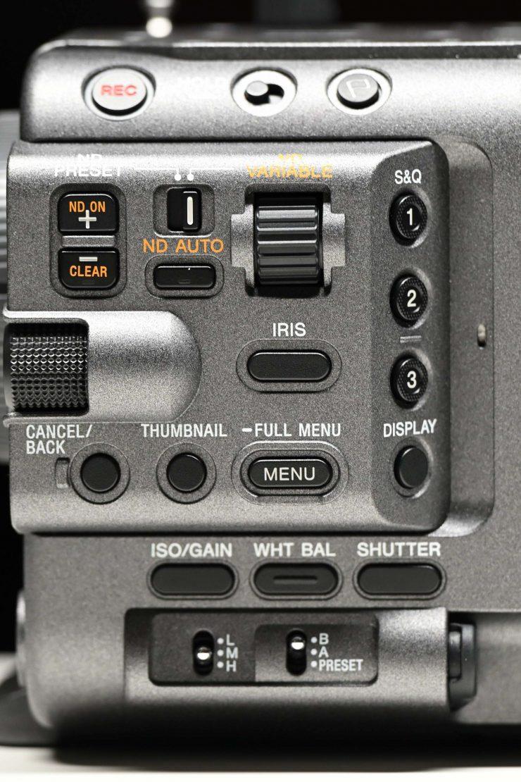 DSC 4406 01