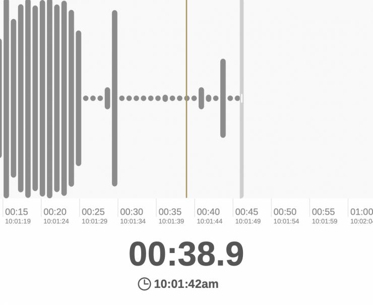 Screenshot 2021 02 27 at 10 11 56 AM