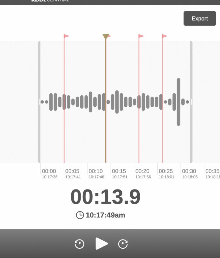 Screenshot 2021 02 27 at 10 18 36 AM