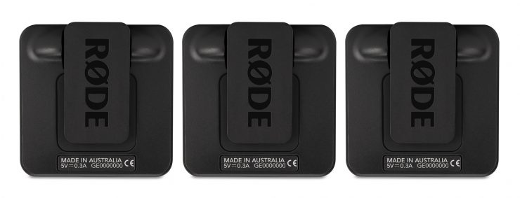 rode wigo2 product back triple receiver jan 2021 2000x1334 rgb