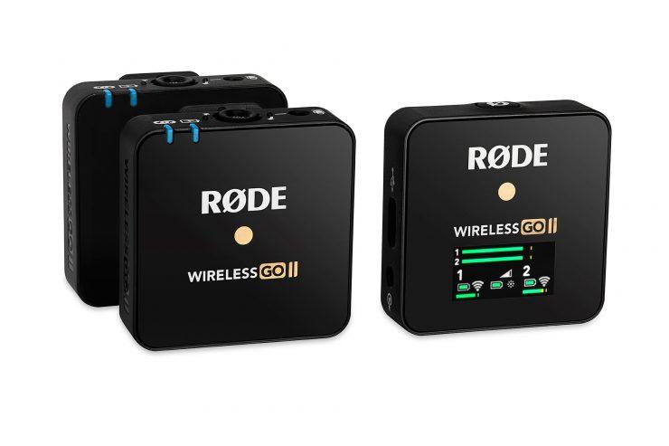 rode wigo2 product front 3 quarter jan 2021 2000x1334 rgb