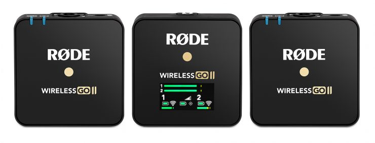 rode wigo2 product front triple receiver transmitter jan 2021 2000x1334 rgb