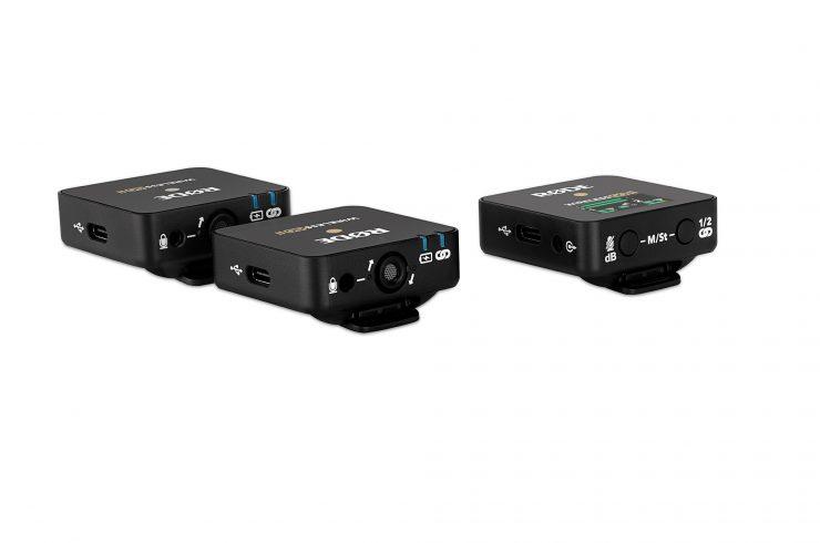rode wireless go II product flat jan 2021 2000x1334 rgb