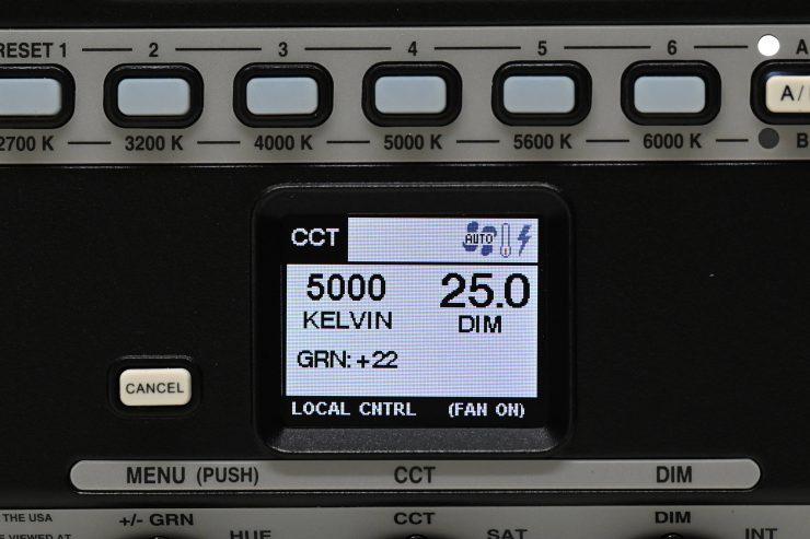 DSC 4717