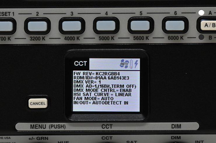 DSC 4727 1