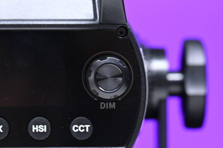 DSC 4975