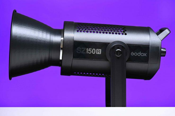 DSC 4993