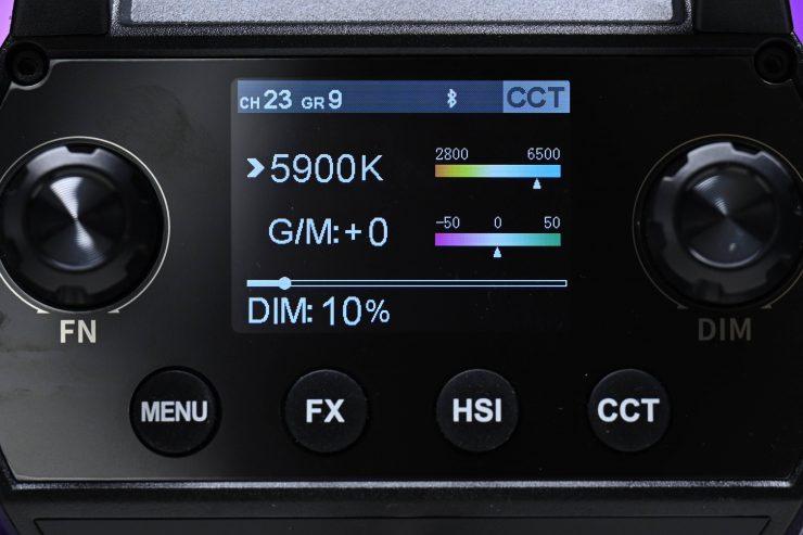 DSC 4994