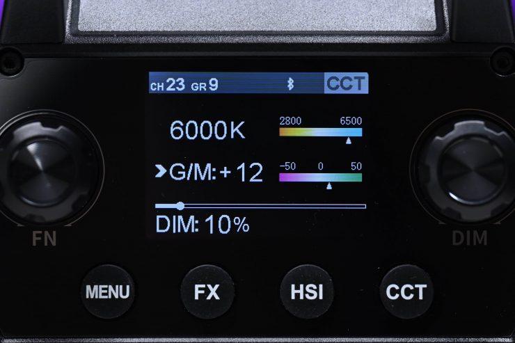 DSC 4996 01