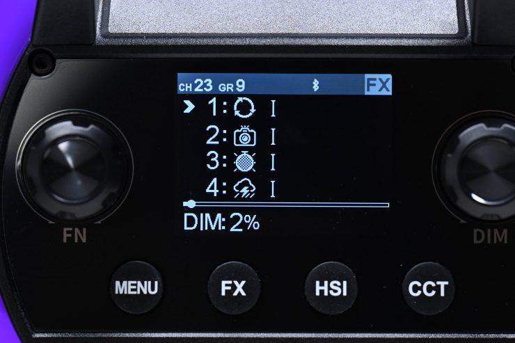 DSC 4997