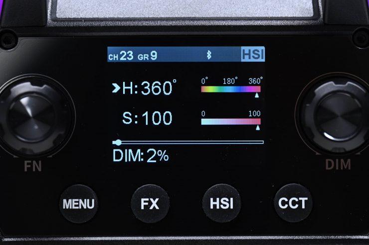DSC 4998 01