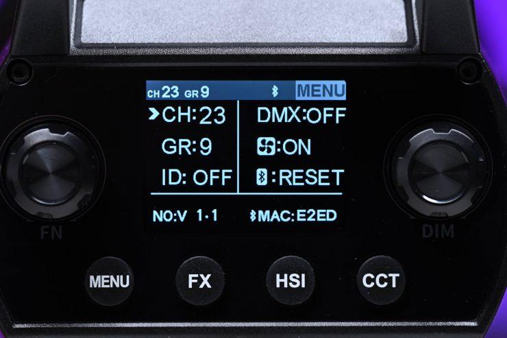DSC 5001 01