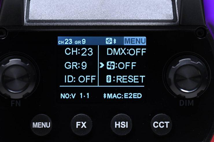 DSC 5003 01