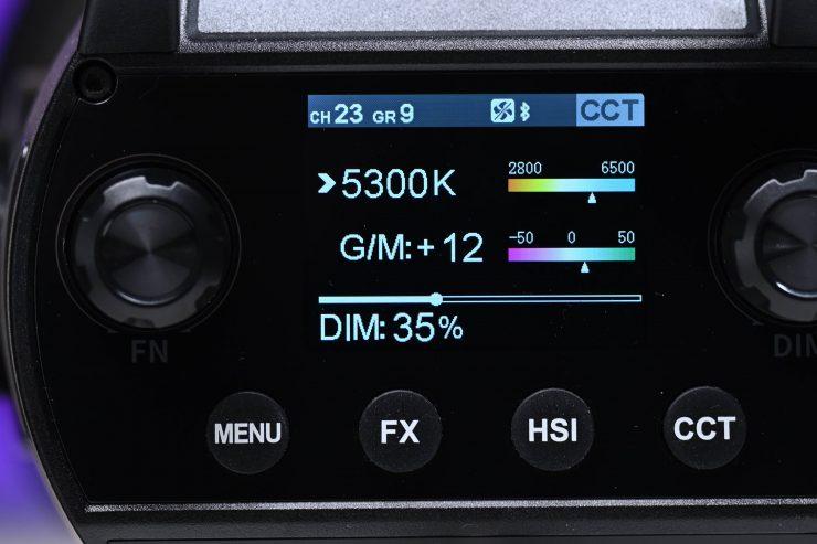 DSC 5005 01