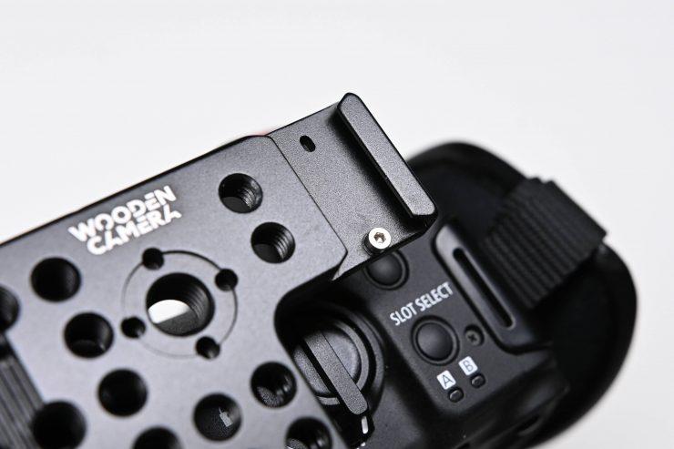 DSC 5045
