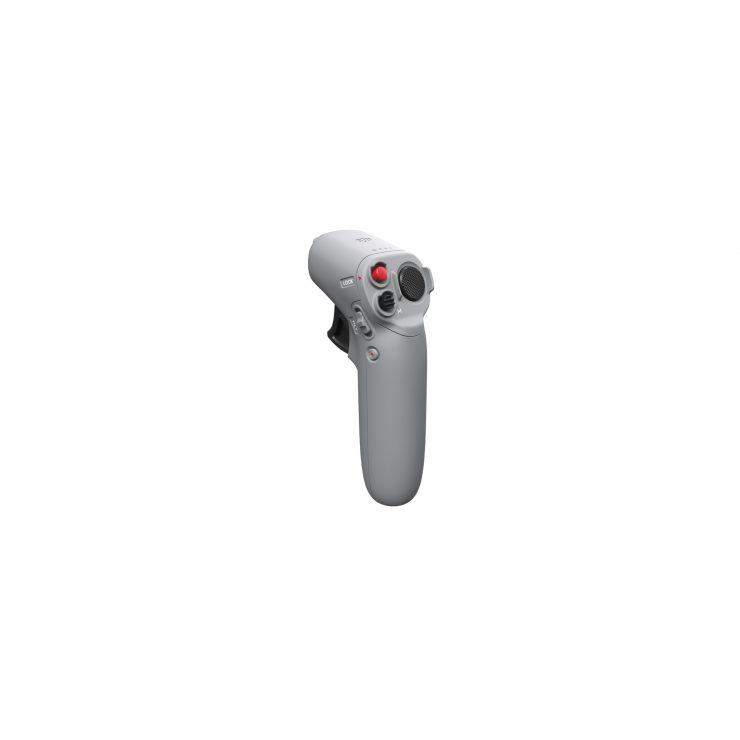 Motion Sensor RC 1