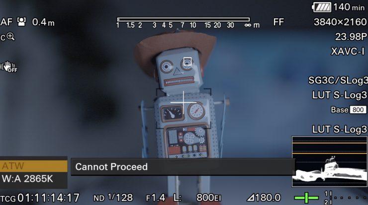 Screenshot 2021 03 05 at 2 24 52 PM