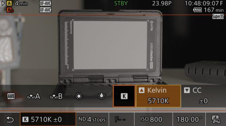 Screenshot 2021 03 05 at 3 41 11 PM 1