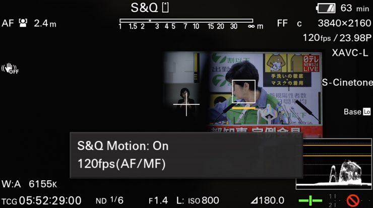 Screenshot 2021 03 05 at 4 00 48 PM