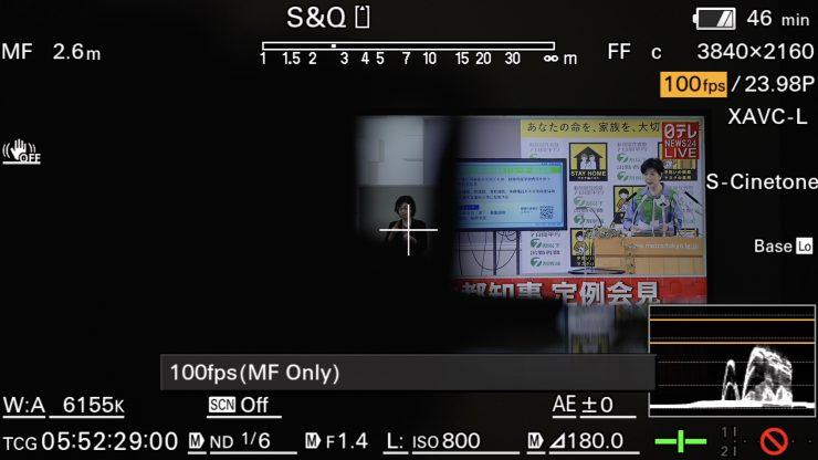 Screenshot 2021 03 05 at 4 01 25 PM