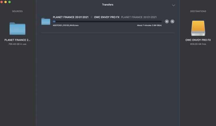 Screenshot 2021 03 12 at 5 13 27 PM