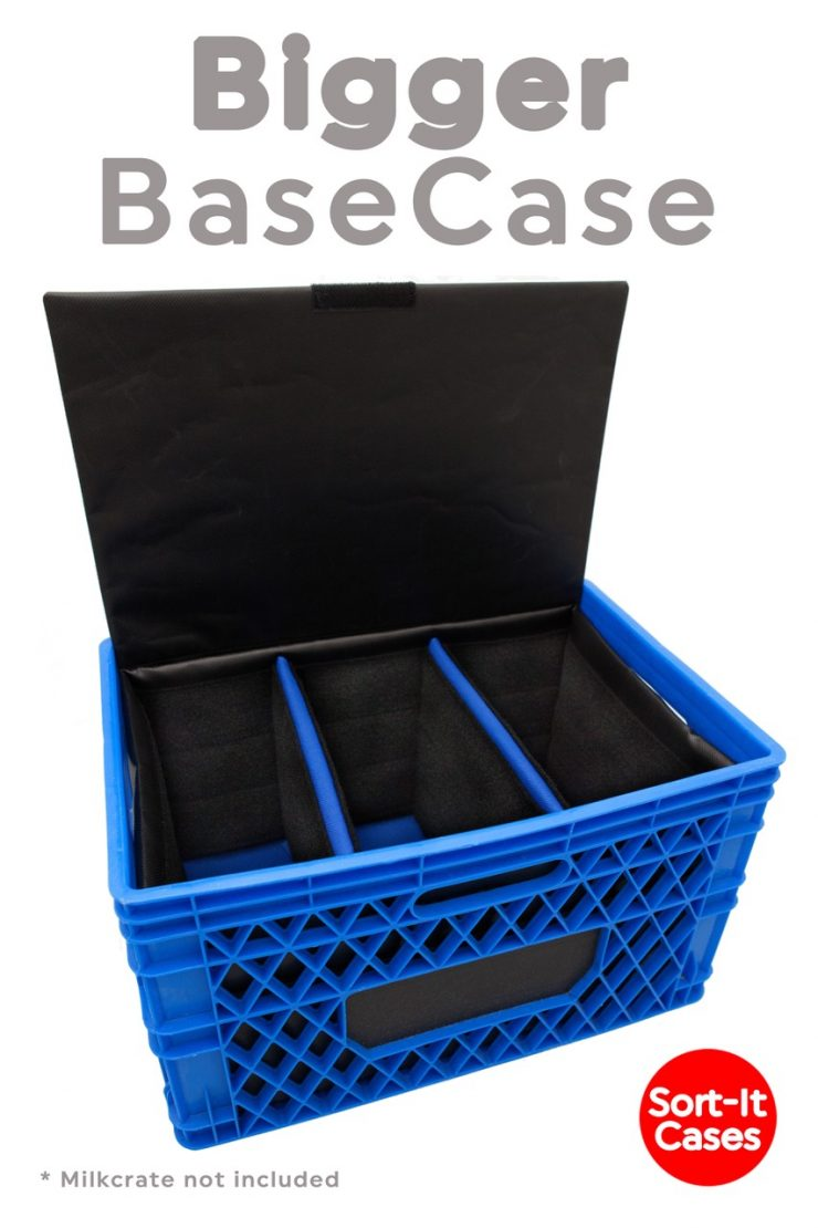 BiggerBaseCase open crate S