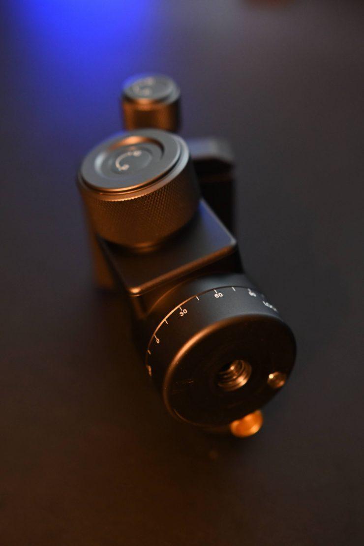 DSC 5301 01