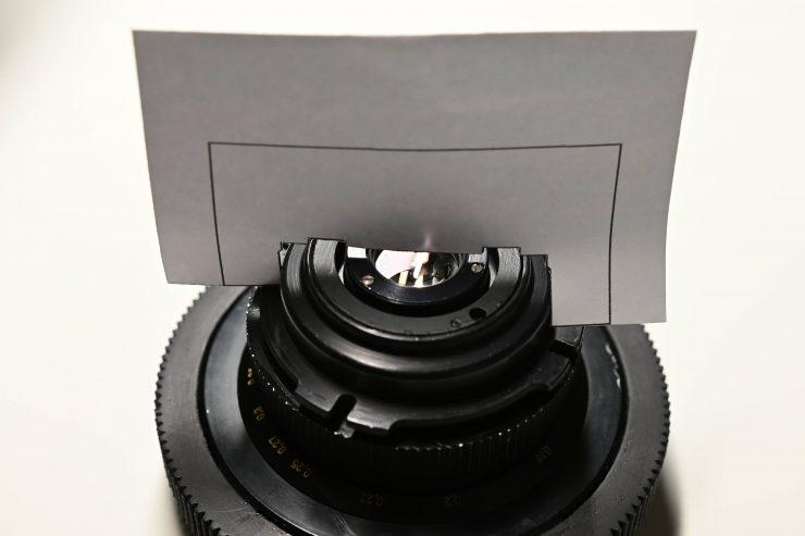 DSC 5502 01