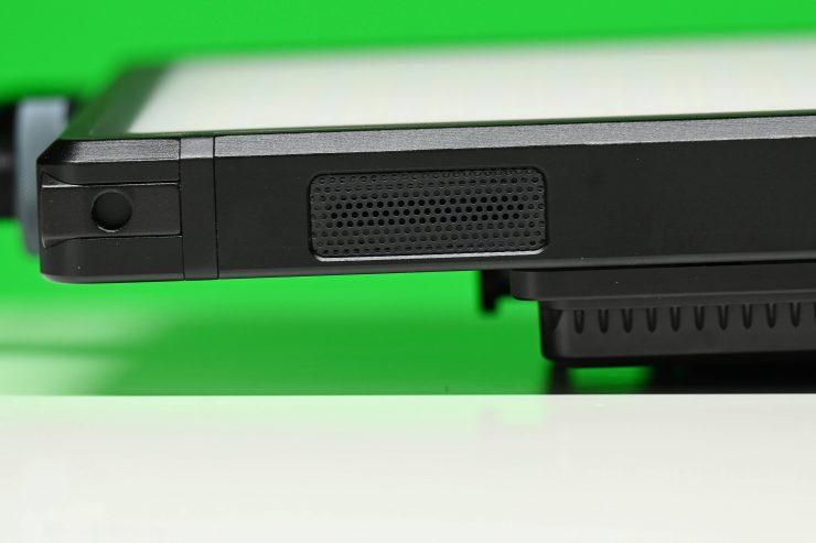 DSC 5569
