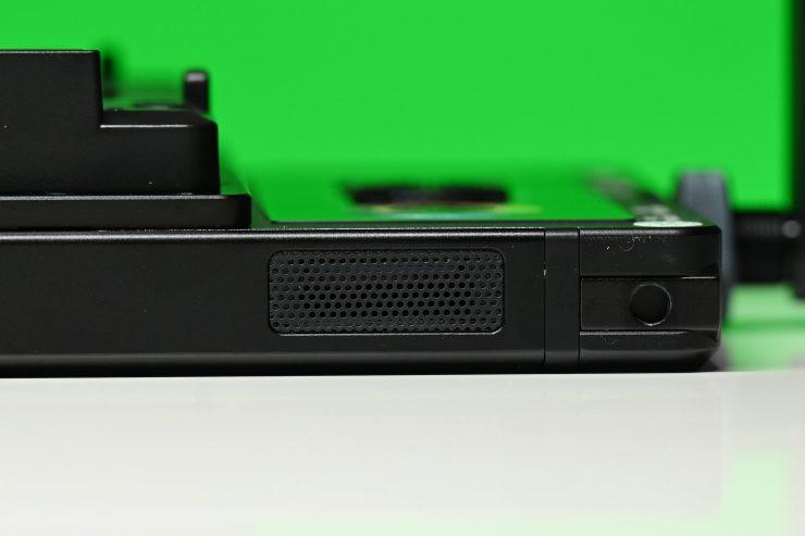 DSC 5574