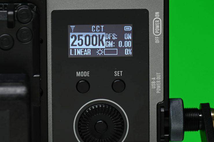 DSC 5589 01